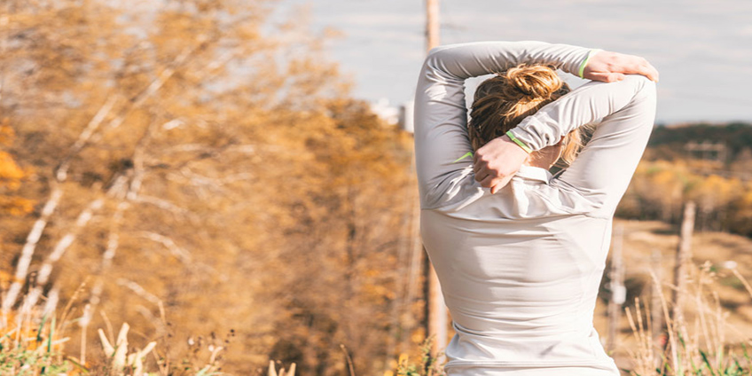 10 Drug-Free Ways To Help Balance Female Hormones
